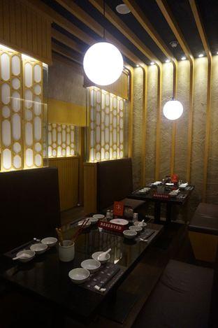 Foto 20 - Interior di Momo Paradise oleh yudistira ishak abrar