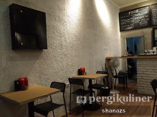 Foto 6 - Interior di Luwe oleh Shanaz  Safira