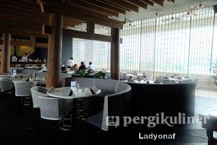 Foto 9 - Interior di Fat Shogun oleh Ladyonaf @placetogoandeat