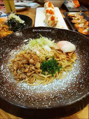 Foto 7 - Makanan di Okinawa Sushi oleh Alvin Johanes