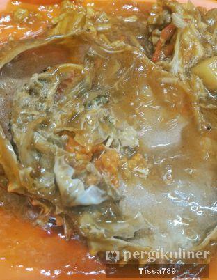 Foto 10 - Makanan di Santiga Seafood oleh Tissa Kemala