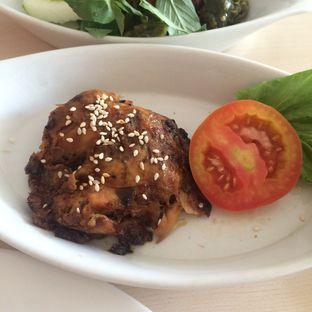 Foto 1 - Makanan di Ayam Tulang Lunak Hayam Wuruk oleh Yulia Amanda
