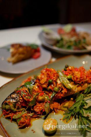 Foto 8 - Makanan di Segundo - Hotel Monopoli oleh Oppa Kuliner (@oppakuliner)
