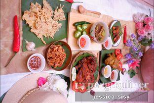 Foto 3 - Makanan di Taliwang Bali oleh Jessica Sisy