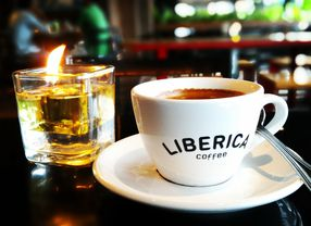 5 Cafe Nobar di Jakarta Terbaik Buat Tempat Ngumpul