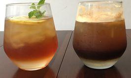 Batur Coffee