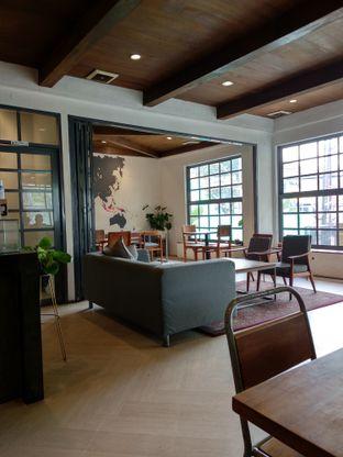 Foto 3 - Interior di Dua Coffee oleh Ika Nurhayati