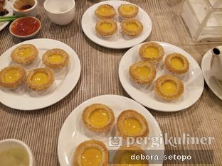 Foto review X.O Suki & Dim Sum oleh Debora Setopo 1