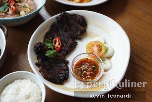 Foto 5 - Makanan di Tomtom oleh Kevin Leonardi @makancengli