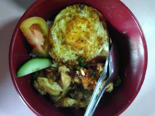 Foto 1 - Makanan di Selasih oleh Nissy Ratunisi Pramurezi