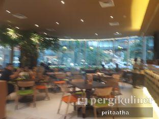 Foto review Tana Toraja oleh Prita Hayuning Dias 4