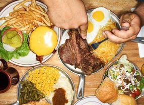 Mengenal 3 Tipe Rasa Lapar yang Sering Kita Alami
