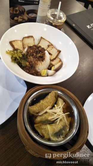 Foto 37 - Makanan di Fei Cai Lai Cafe oleh Mich Love Eat