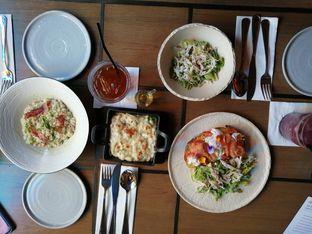 Foto 4 - Makanan di Nidcielo oleh Lili Alexandra