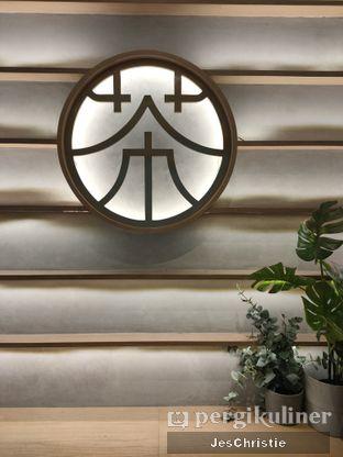 Foto 4 - Interior di R&B Tea oleh JC Wen