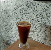 Foto di Lurik Coffee & Kitchen