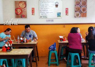 Foto review Mie Rica Kejaksaan oleh Stanzazone  4