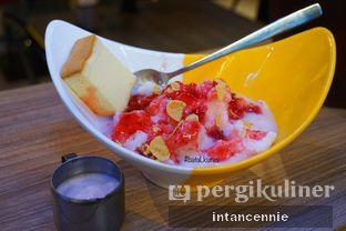 Foto 20 - Makanan di Mujigae oleh bataLKurus