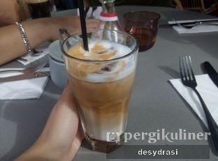 Foto review Epigastro oleh Makan Mulu 1