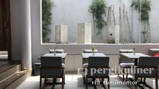 Foto 3 - Interior di Awal Mula oleh Ria Tumimomor IG: @riamrt