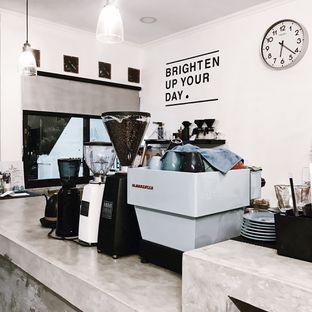 Foto review DJNS Coffee & Eatery oleh Della Ayu 3