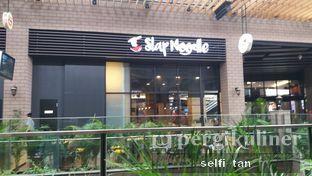 Foto 5 - Eksterior di Slap Noodles oleh Selfi Tan