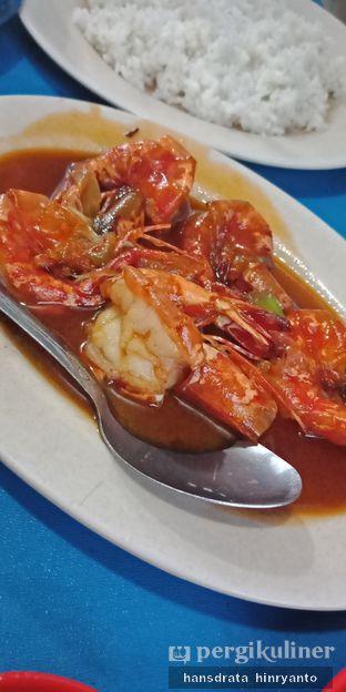 Foto 3 - Makanan di Seafood 77 oleh Hansdrata Hinryanto