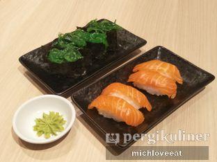 Foto 3 - Makanan di Sekai Ramen & Sushi oleh Mich Love Eat