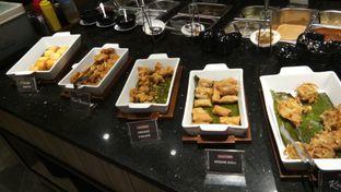 Foto 2 - Makanan di Shaburibs oleh Komentator Isenk