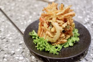 Foto 7 - Makanan di NUDLES oleh Freddy Wijaya