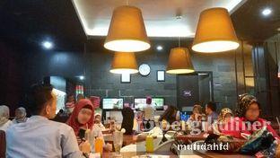 Foto review Solaria oleh mufidahfd 4