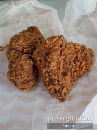 Foto - Makanan di Rocky Rooster oleh Olivia Caroline
