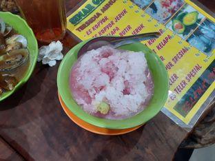Foto 7 - Makanan di Sandjaja & Seafood oleh Lisaa ♡♡
