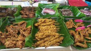 Foto 2 - Makanan di Warung Nasi Alam Sunda oleh Review Dika & Opik (@go2dika)