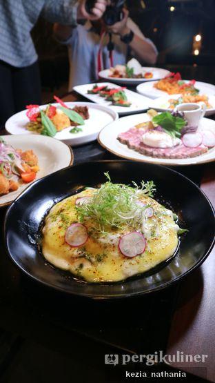 Foto 7 - Makanan di FLOW oleh Kezia Nathania