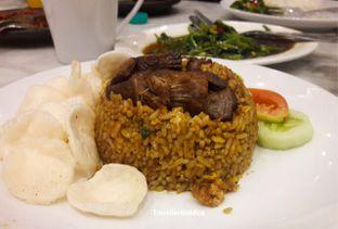 Foto 2 - Makanan di Warung Leko oleh Michael Wenadi