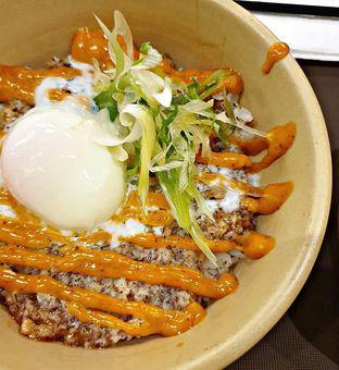 Foto - Makanan di Donburi Ichiya oleh ruth audrey