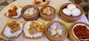 Foto 2 - Makanan di Wang Fu Dimsum oleh Yohanacandra (@kulinerkapandiet)