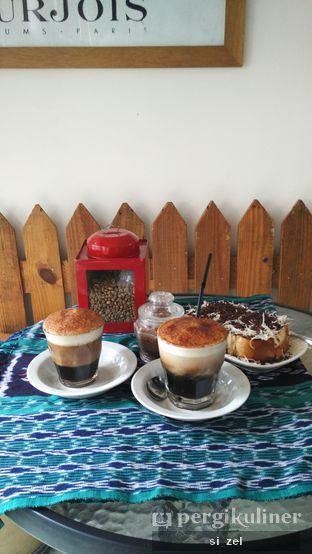 Foto - Makanan di Seulawah Coffee oleh Zelda Lupsita