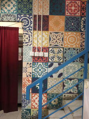 Foto 8 - Interior di Roti Nogat oleh RI 347 | Rihana & Ismail
