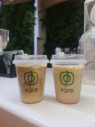 Foto - Makanan di Fore Coffee oleh Fensi Safan