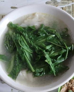 Foto 2 - Makanan di Mie Encim oleh Mitha Komala