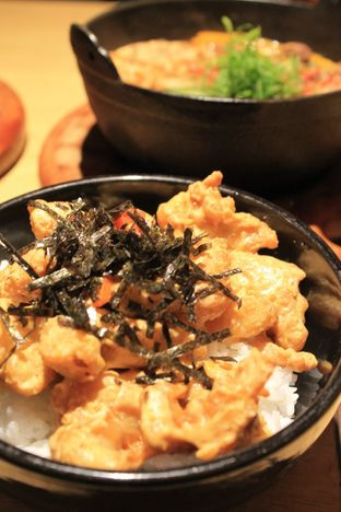 Foto 35 - Makanan di Sushi Groove oleh Prido ZH