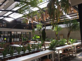 Foto 8 - Interior di Kafetaria oleh Mariane  Felicia