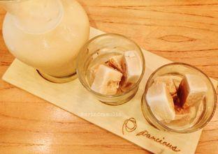 Foto 1 - Makanan di Pancious oleh Indra Mulia