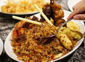 10 Tempat untuk Bukber di Tangerang yang Seru!