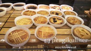 Foto 3 - Makanan di Tous Les Jours oleh Mich Love Eat