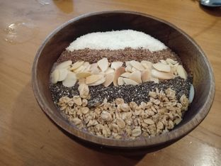 Foto 4 - Makanan di Sleepyhead Coffee oleh @egabrielapriska