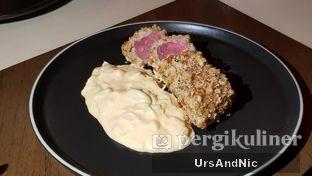 Foto 1 - Makanan di Vong Kitchen oleh UrsAndNic