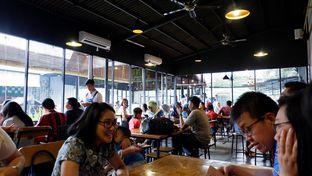 Foto review Momo Milk Barn oleh Chrisilya Thoeng 10